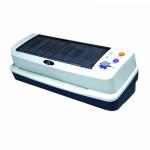 plastifieuse professionnelle DSB 330-ARP