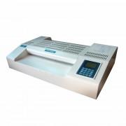 Plastifieuse professionnelle à pochette A3 SKY-330R10 DSB -